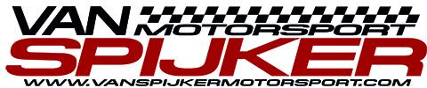 Van Spijker Motorsport
